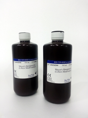 Citrate buffer (x10, pH6.0) 1L - CBB999