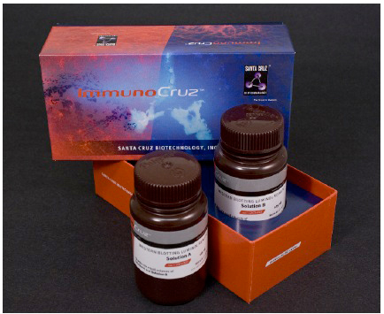 Antibody Diluent Reagent Solution
